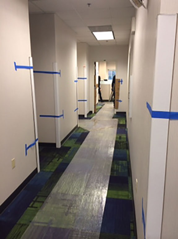 Capitol Level One Las Vegas Business Moving
