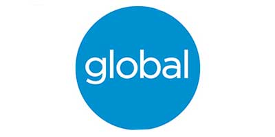 Global Office Products