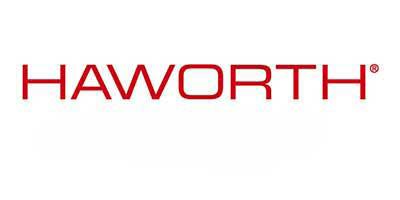 Hayworth Office Furniture